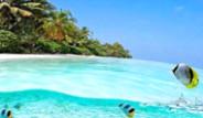 Dünyanın En Temiz 10 Sahili