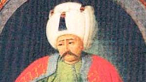 Yavuz Sultan Selim'i Titreten Rüya!