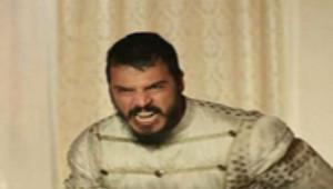 Şehzade Mustafa'dan Sonra Sıra Kimde?