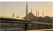 Fotoğraflarla İstanbul'un Değişen Silüeti