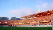 Dünya Tarihine Damga Vuran Stadyumlar