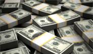 Meksika'daki Operasyonda 22 Milyar Dolar Ele Geçti
