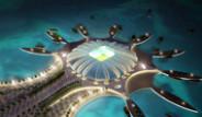 Katar'ın 35 Yıllık Şaşırtan Değişimi