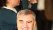 Başkan Toçoğlu, Hendek'te Bir Dizi Programlara Katıldı