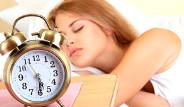 Gece Geç Uyuyanların Daha Zeki Olduğu Kanıtlandı