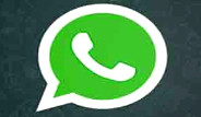 Whatsapp'ın Başarı Öyküsü