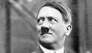 Hitler'in Ölmediği İddia Edildi
