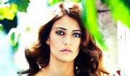 Tuğba Melis Türk 'Hatasız Kul Olmaz' Dizisinde Oynayacak