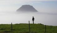 Dünyanın En Gizemli Adaları