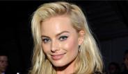 Margot Robbie Playboy Dergisinin Teklifini Reddetti