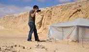 Şili'deki Balina Fosillerinin Sırrı Ortaya Çıktı