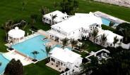 Celine Dion'un Evi 'En Pahalı' Seçildi