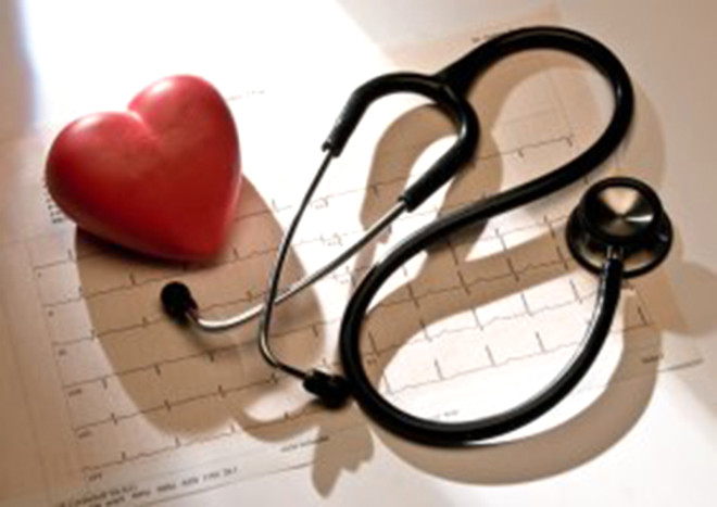Kardiyoloji Uzmanı Prof. Dr. Sinan Dağdelen, kalbimize verdiğimiz 11 zararı sıraladı.