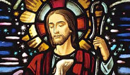 Hz. İsa'nın Kayıp Mezarı Bulundu mu?