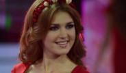 Rusya'nın En Güzel Kadını Belli Oldu