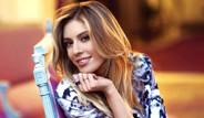 Sinem Kobal, 'Yeni Aşk' İddialarını Yalanladı