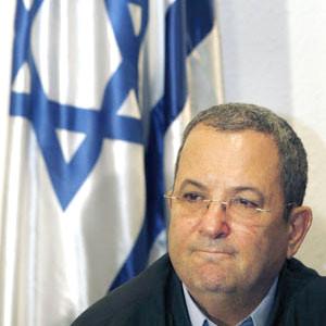 İsrail Başbakanı Netanyahu ABD'da -