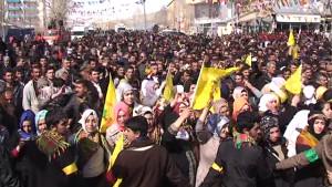BDP'li Tan Başbakan Çizgi Filmlerden Fazla Çıkıyor Televizyonlarda