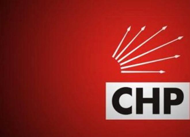 CHP Yerel Seçim 2014 Adayları