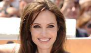 Angelina, Göğüs Operasyonundan Sonra İlk Kez Konuştu
