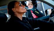 Danimarkalı Fotoğrafçı, Fahişenin Hayatını Görüntüledi