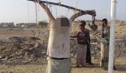 Yemen'de ABD Ajanını Öldürdüler