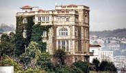 Dünyanın En Pahalı Evi İstanbul'da