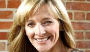 BBC Spikeri Logan, Murray'e Sert Çıktı