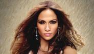 Jennifer Lopez Son Şarkısı İle Şaşırttı
