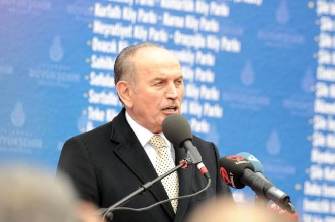 İstanbul İçin Kim, Ne Vaad Ediyor