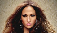 ABD' de Jennifer Lopez Rüzgarı
