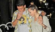 Mesut Özil'in Sevgilisinden Çarpıcı Açıklamalar