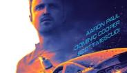 Haftanın Vizyona Giren Filmleri (14 Mart 2014)