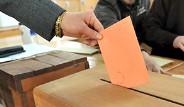ORC, Son Seçim Anketini Açıkladı