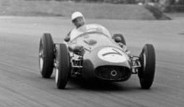 Formula 1 Tarihine Damga Vuran 10 Tasarım
