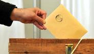 ORC'nin 4 İlde Yaptığı Seçim Anketi