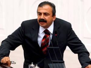 Hdp'li Önder: 3. Köprü, 3. Havalimanı ve Kanalistanbul'u İptal Edeceğiz