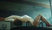 Kylie Minogue'un Yeni Albümü Çok Konuşulacak
