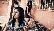 Honduras'daki Çocuklar 12 Yaşında Hamile Kalıyor