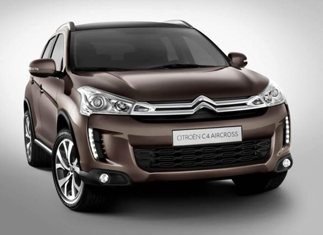 2014'te Gelecek Olan Yeni Model Otomobiller