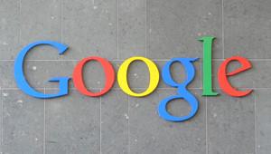 Google'da En Çok Arananlar Kelimeler