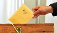 81 İlin Belediye Başkan Adayları