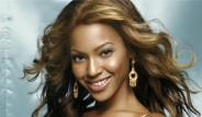 Beyonce, Arda'nın Reklam Arkadaşı Oluyor