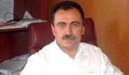 Muhsin Yazıcıoğlu'nun Hayatı
