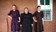 Bolivya'daki 'Hayalet Tecavüzlerinin' Arkasından Ne Çıktı?