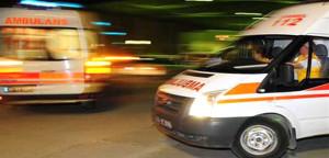 Baykan'da Trafik Kazası: 8 Yaralı