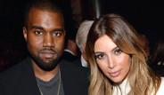 Kim Kardashian ve Kanye West'le Dalga Geçtiler