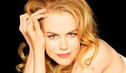 Nicole Kidman, Kucak Dansı Hatırlatılınca Utandı