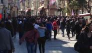 İstanbul'da Seçimin Kaderini Değiştirecek 12 İlçe