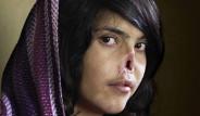 Afganistan'da Kadın Olmak